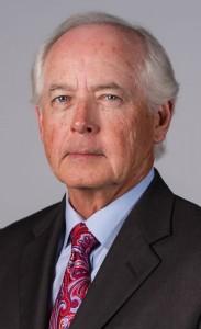 Robert Fielder